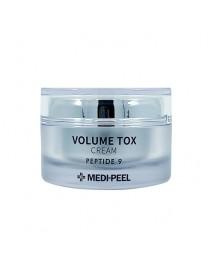 [MEDI-PEEL_BS] Peptide 9 Volume Tox Cream - 50g