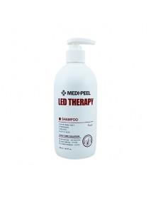 [MEDI-PEEL_SE] LED Therapy Shampoo - 500ml (EXP : 2022. Mar. 24)