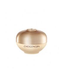 [MISSHA_50% Sale] Misa Geum Sul Vitalizing Eye Cream - 30ml