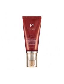[MISSHA_50% Sale] M Perfect Cover BB Cream - 50ml (SPF42 PA+++) #27 Honey Beige