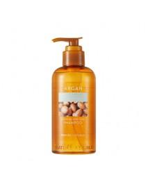 [NATURE REPUBLIC_50% Sale] Argan Essential Deep Care Shampoo - 300ml