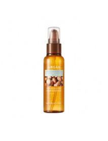 [NATURE REPUBLIC_50% Sale] Argan Essential Deep Care Hair Essence - 80ml