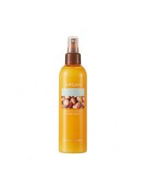 [NATURE REPUBLIC_50% Sale] Argan Essential Moist Hair Mist - 220ml