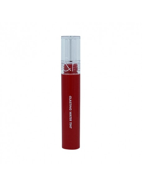 [rom&nd_PKD] Glasting Water Tint - 4g #07 Pink Valley (EXP : 2022. Feb. 18)