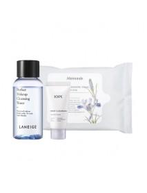 [ARITAUM_SP] Best Cleansing Kit - 1Pack (3items)