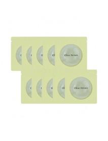 [BEAUTY OF JOSEON_SP] Glow Serum Testers - 10pcs (1ml x 10pcs)