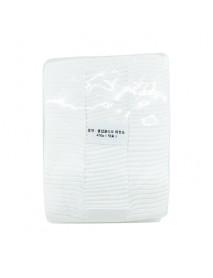 [CLIO_SP] Cotton Pads - 1Pack (400pcs)