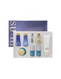 [SU:M 37_SP] Water-full Special Gift Set - 1Pack (8items)