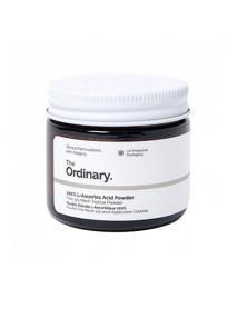 [THE ORDINARY] 100% L-Ascorbic Acid Powder - 20g
