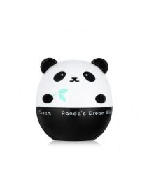 [TONYMOLY_50% Sale] Panda's Dream White Magic Cream - 50g