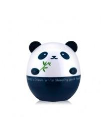 [TONYMOLY] Panda's Dream White Sleeping Pack - 50g