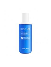 [TONYMOLY_50% Sale] Tony Lab AC Control Emulsion - 160ml