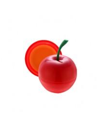 [TONYMOLY] Mini Berry Cherry Lip Balm - 7.2g (SPF15 PA+)
